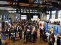 jobvector & Naturejobs richten erneut Karrieremesse für Technik, IT, Medizin & Wissenschaft aus