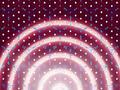 Weyl-Fermionen im Spotlight