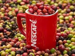 Nestlé Mexico to invest USD 154 million in new coffee factory