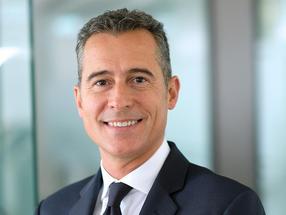 Huhtamaki appoints Charles Héaulmé as President and CEO