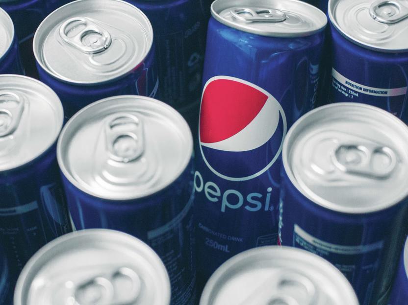 PepsiCo Q4 Profit Matches Estimates - - Organic Revenue Up 4 6%