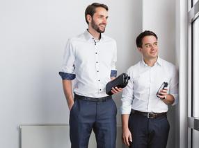 Dräger erhöht Anteile an Hamburger Start-Up bentekk auf 100%