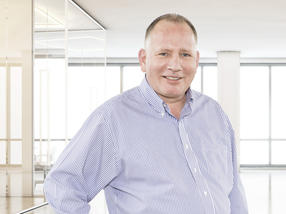 Dr. Thomas Eisenring tritt als CEO zurück