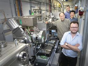Cause of cathode degradation identified for nickle-rich materials