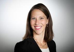 Prof. Dr. Charlotte Malycha lehrt Wirtschaftspsychologie an der ISM Köln