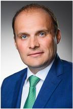 Florian Krückl