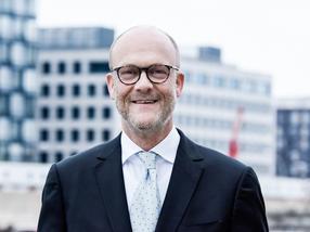 Mittelständler Philipp Hengstenberg, Hengstenberg GmbH und Co. KG, ist Präsident des Spitzenverbands der Lebensmittelwirtschaft BLL (zukünftig: Lebensmittelverband Deutschland).
