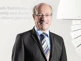 Ullrich_Joachim_Portrait_qm_Q219