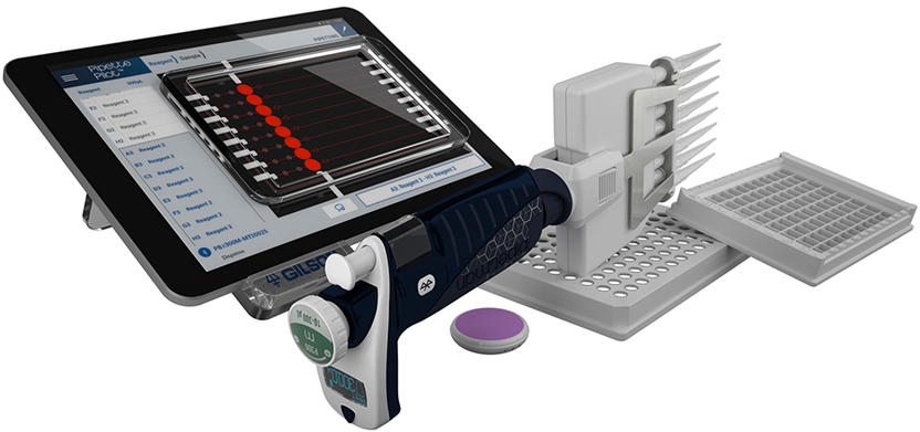 Global Internet of Things to Medical Cryogenic Storage Equipment Market  2020 Key Regions – Hair Biomedical, CryoSafe, Thermo Fisher Scientific –  Owned