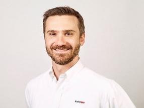 Kraft Heinz Canadas New President Bruno Keller