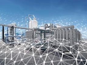 Nuevo proceso desarrollado para recuperar productos de alto valor del gas natural