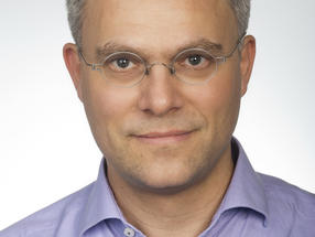 Prof. Ralf Ludwig