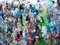 Chemikalienmix aus schädlichen und unbekannten Substanzen in Alltagsprodukten aus Plastik