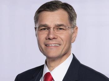 Dr. Karl Lamprecht