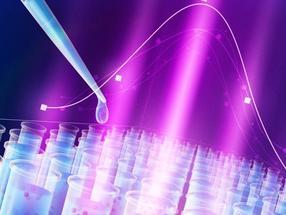 Investigador inventa una técnica fácil de usar para medir la hidrofobia de micro y nanopartículas