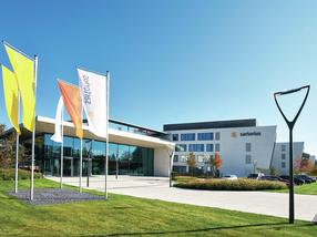 Sartorius signs agreement to acquire select Danaher Life Science platform businesses