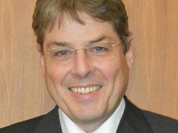 Roland Bayer