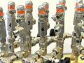 Fünfmal effektivere Formaldehyd-Herstellung mit Machine Learning