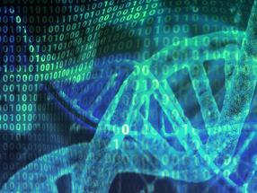 Schweizer Taschenmesser für die Genomforschung
