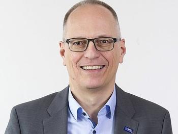 Dr. Jürgen Dahlhaus