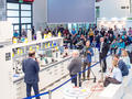 analytica 2020: New instruments for battery research