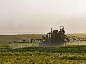 Alternativen zu Pestizide gesucht