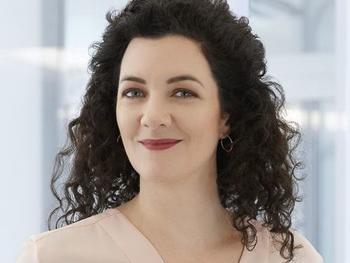 Daniela Mündler verlässt Bahlsen einvernehmlich und auf eigenen Wunsch
