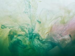 Chemikalien in der Umwelt: Die Mischung im Fokus