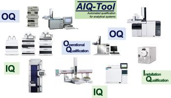 Auswahl von direkt angesteuerten Systemen