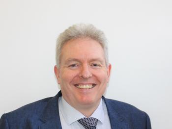 Tim Flanagan