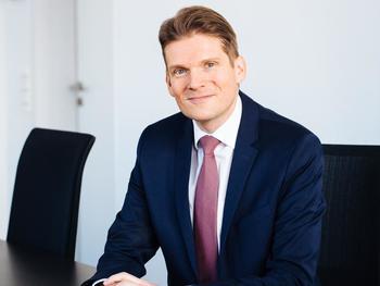 Dr. Torsten Derr