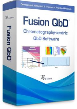 Fusion QbD