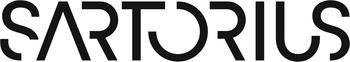 Neues Sartorius Logo