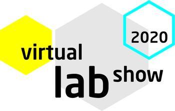 virtual lab show – die neue Online-Messe für die Laborbranche