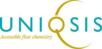 Uniqsis Logo