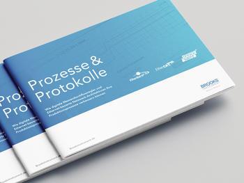 Brooks-Instrument_E-Book_Prozesse-und-Protokolle_Durchflussmesser_MFC_Profinet