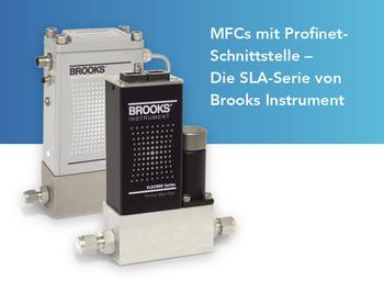 Brooks-Instrument_E-Book_Prozesse-und-Protokolle_Durchflussmesser_MFCs_Profinet_SLA-Serie