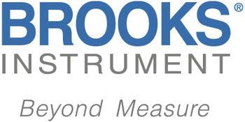 Brooks-Instrument_E-Book_Prozesse-und-Protokolle_Durchflussmesser_MFC_Profinet_Vorteile-digitaler-Vernetzung