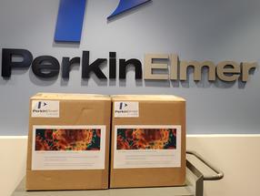 FDA erteilt PerkinElmer Sonderzulassung für COVID-19-Tests