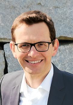 Mag. Klaus Schörghofer, Geschäftsfeldleiter Lebensmittelhandel bei der Brau Union Österreich, tritt die Nachfolge von Dr. Magne Setnes ab 1. Mai 2020 als Vorstandsvorsitzender der Brau Union Österreich an.
