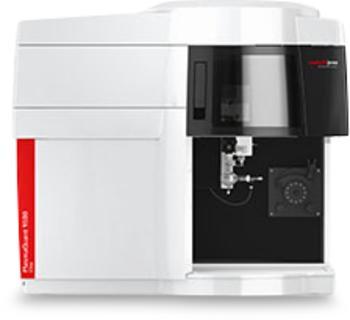 PlasmaQuant 9100