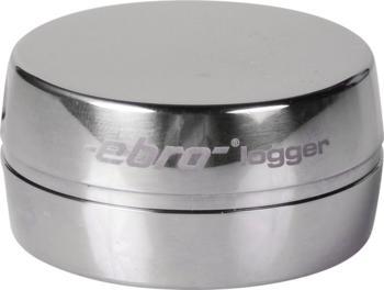 EBI 12-T100-EX