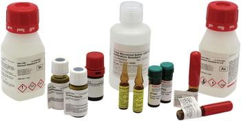 Supelco® Reference Materials Portfolio with over 20,000 Products for Analytical Workflows