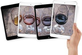 Winzer stellen auf digitale Weinproben um