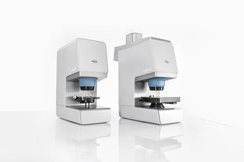 Die nächste Generation in der FTIR-Bildgebung und Mikroskopie