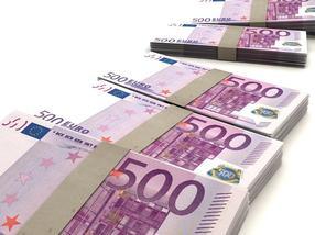 2-Milliarden-Euro-Hilfspaket für Start-ups
