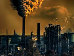 How the chemical industry can meet the climate goals