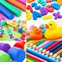 """Schnelle, einfache und """"grüne"""" Bestimmung von Weichmachern (Phthalaten) in polymeren Materialien"""