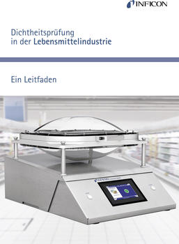 INFICON_Whitepaper_Leitfaden