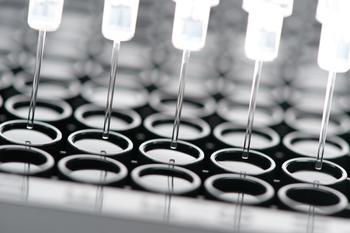 Octet Biosensorspitzen